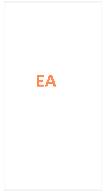 dream it. plan it